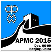 asia-pacific_microwave_conference_2015