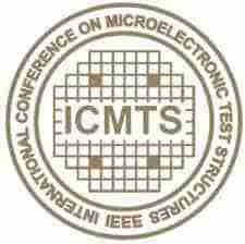 30th IEEE International Conference on Microelectronic Test Structures (ICMTS)