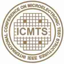 31st IEEE International Conference on Microelectronic Test Structures (ICMTS)