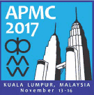 Asia-Pacific Microwave Conference 2017
