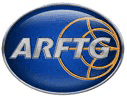 91st ARFTG Microwave Measurement Symposium