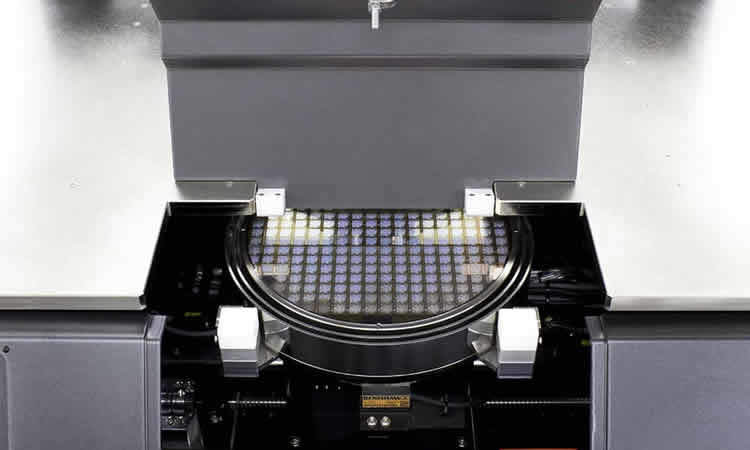 Micropositioners   Semiconductor Test   Failure Analysis   Design Verification   IC Engineering   Wafer Level Reliability   mmW Measurements   RF Measurements   RF device testing   mmW device testing