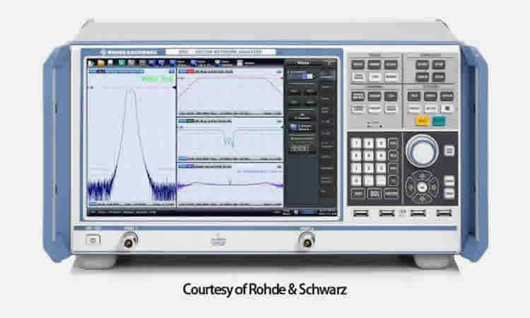 RF Probe Station | Wafer Probe Station | Microwave Probe | RF Prober