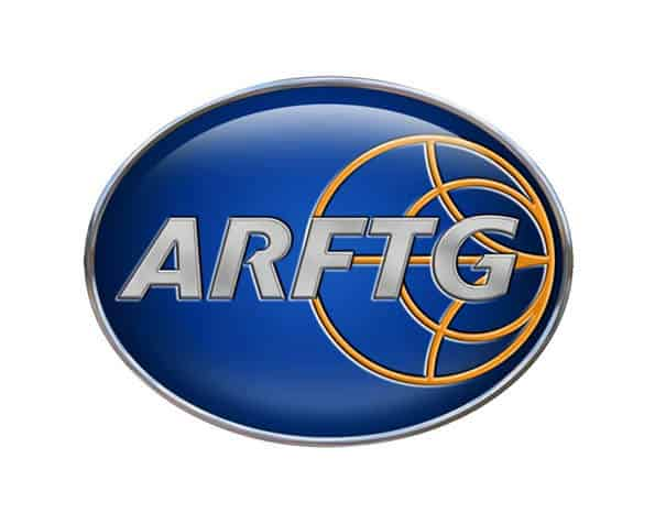 93rd ARFTG Microwave Measurement Conference