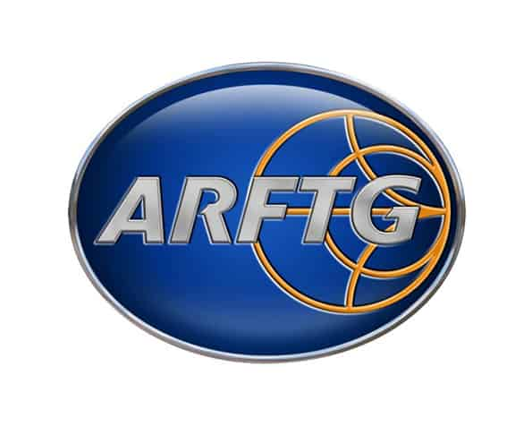 94th ARFTG Microwave Measurement Conference