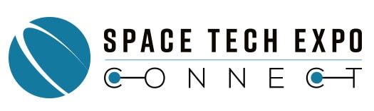 Space Tech Expo 2020 – Virtual Event
